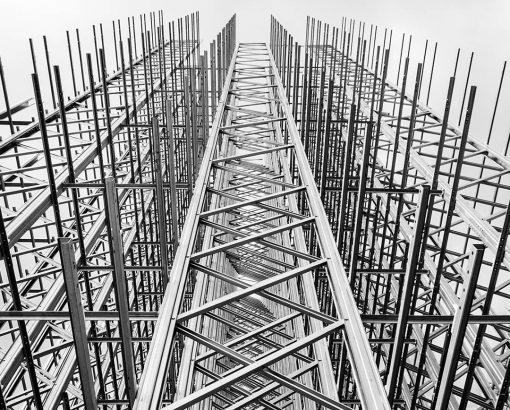 Construction Litigation Attorneys - Manchester NH